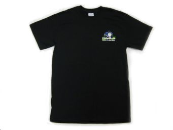 Youth Short Sleeve Shirt